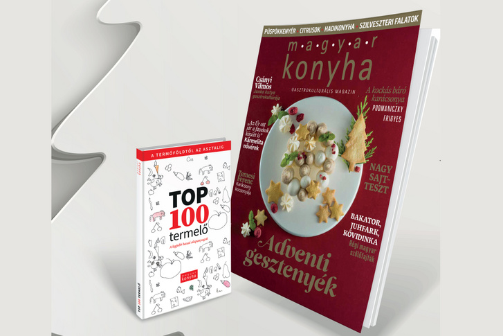 top100-termelo