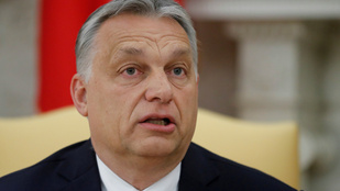 Orbán Viktor a Die Zeit-nak: Mi vagyunk a jogállamiság utcai harcosai