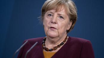 Szigorítják a korlátozásokat Németországban