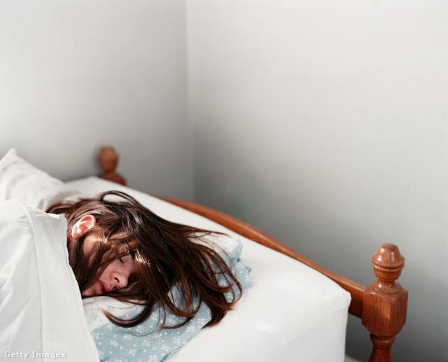 fogyás túl sok alvás jang nara fogyás