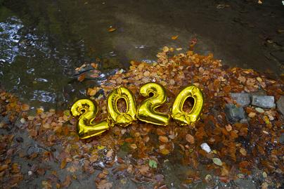 2020-képek-borító