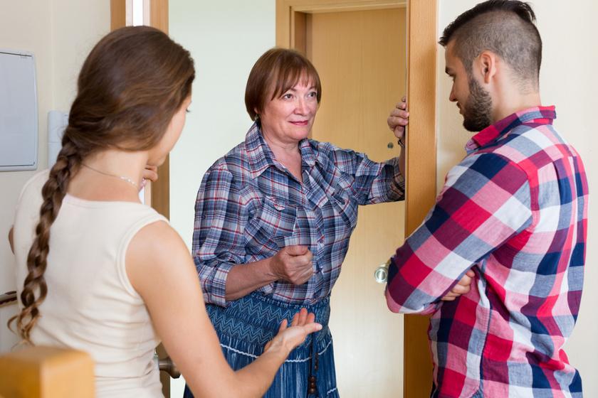 5 gyakori albérlői para az ügyvéd szemével: tarthat holmikat a tulaj a lakásban, és bármikor eladhatja az ingatlant?