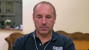 A fideszes Boldog István is karanténba vonul koronavírus miatt