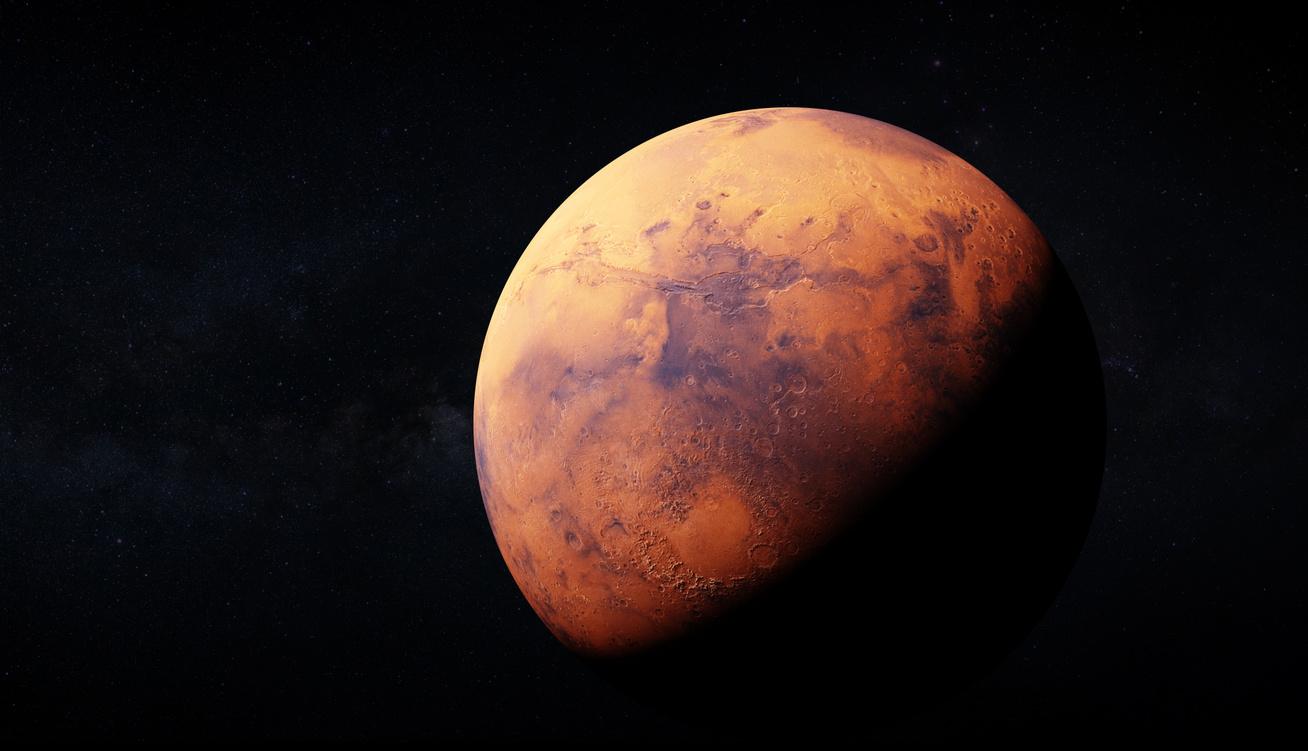 mars-fotó1