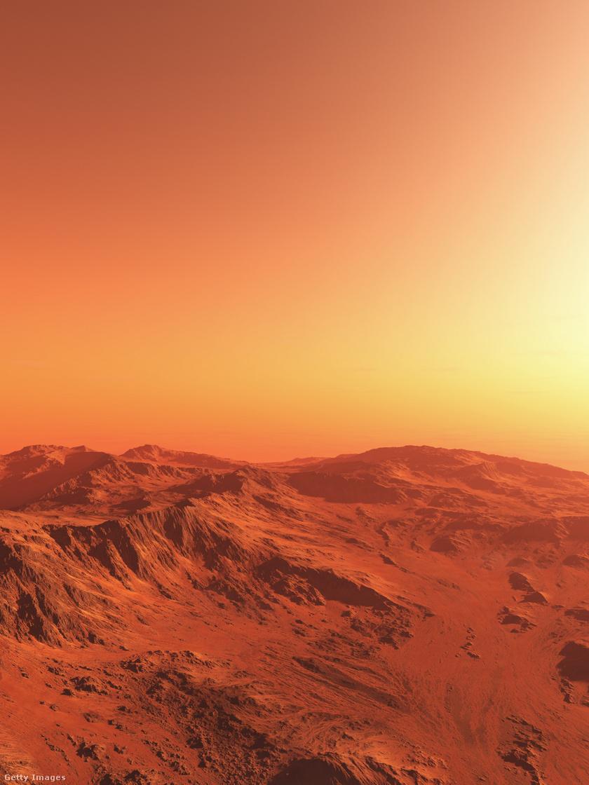 mars-fotó2