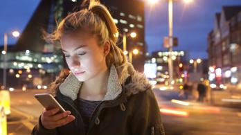 Nem az értesítések okozzák a telefonfüggőséget
