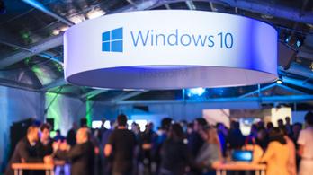 Jöhetnek a Windows 10 alatt futó Android alkalmazások
