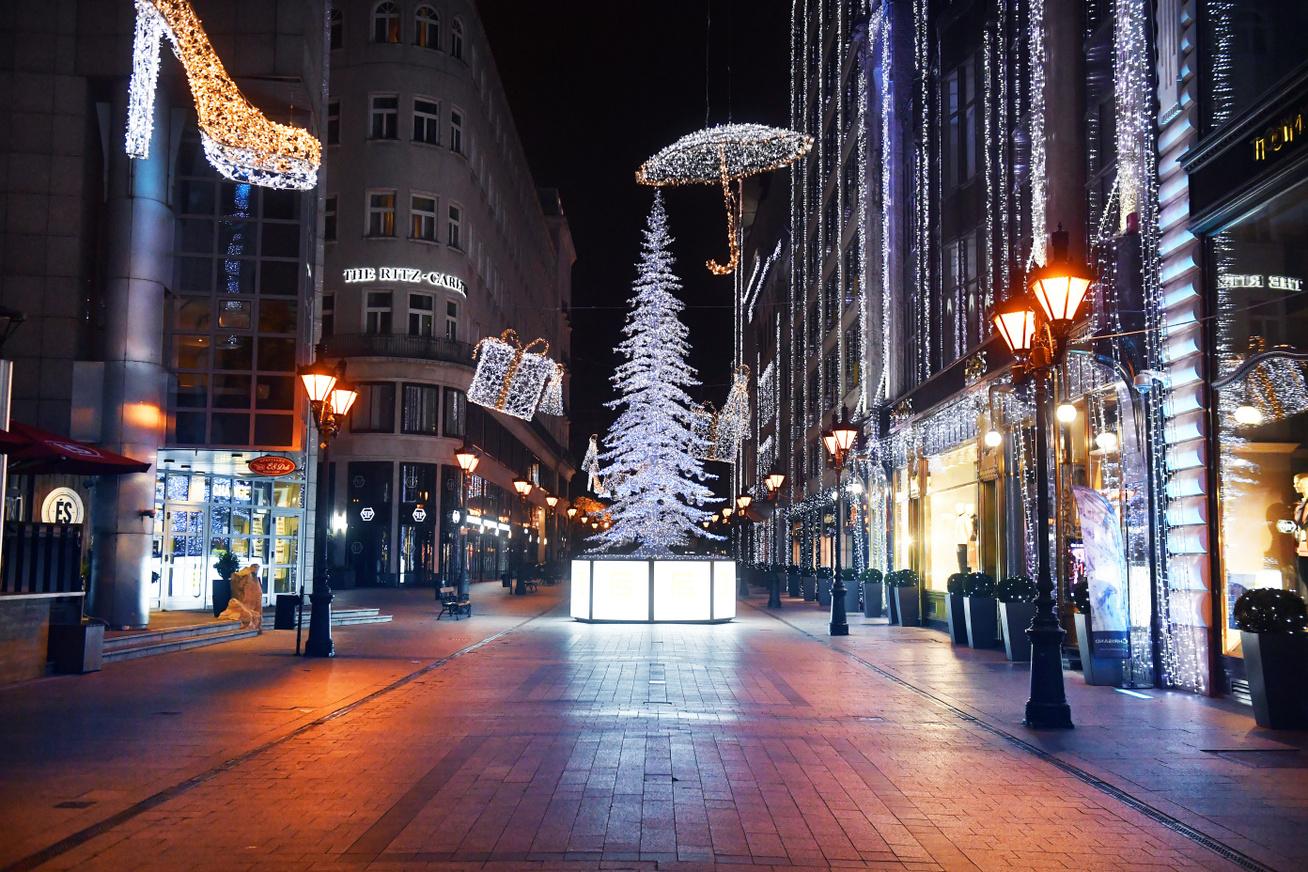 üres-utcák1