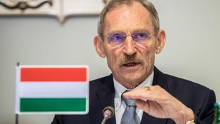 Pintér Sándor: Gyakorlatilag nem marad olyan korrupció felderítetlenül, amely sérti az állampolgárok érdekeit