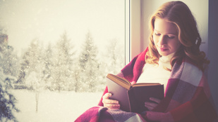 Felismered, ki írta a téli verset? Kvíz!