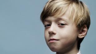 Tőled is függ, hogy felnőttként narcisztikus lesz-e a gyereked