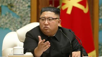Észak-koreai hackerek próbálták feltörni dél-koreai gyógyszergyártók adatbázisát