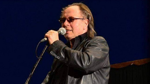 Így emlékeznek a hazai hírességek Balázs Fecóra