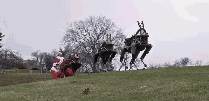 telapo-es-robotok.gif