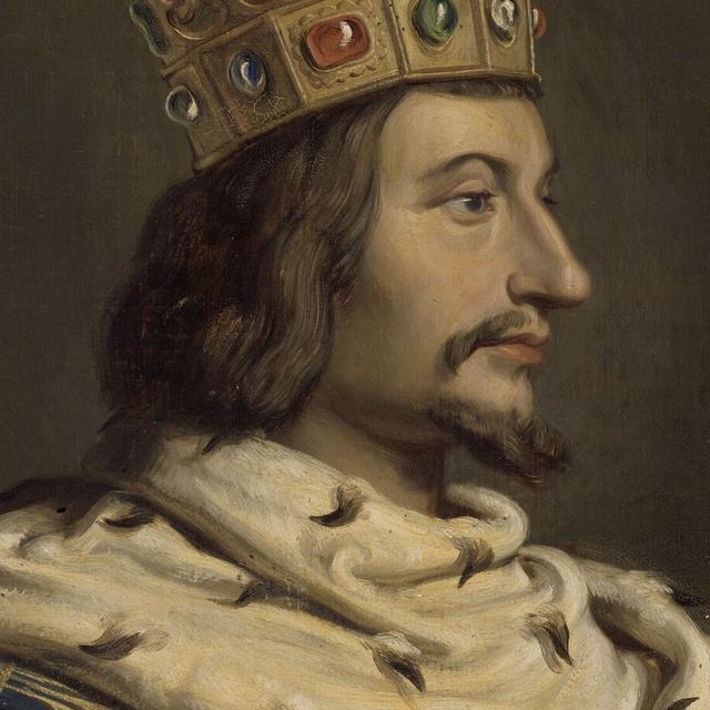 Így telt egy király napja a középkorban: az első írnoknő jegyezte le, mit csinált V. Károly reggeltől estig