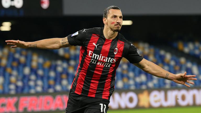 Ibrakadabra – Zlatan 39 évesen is varázsol