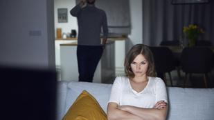 4 konkrét tipp, hogy ne őrülj meg a féltékenységtől