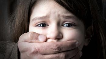 Börtönbüntetésre ítélték a sanyargató mohácsi nevelőszülőket