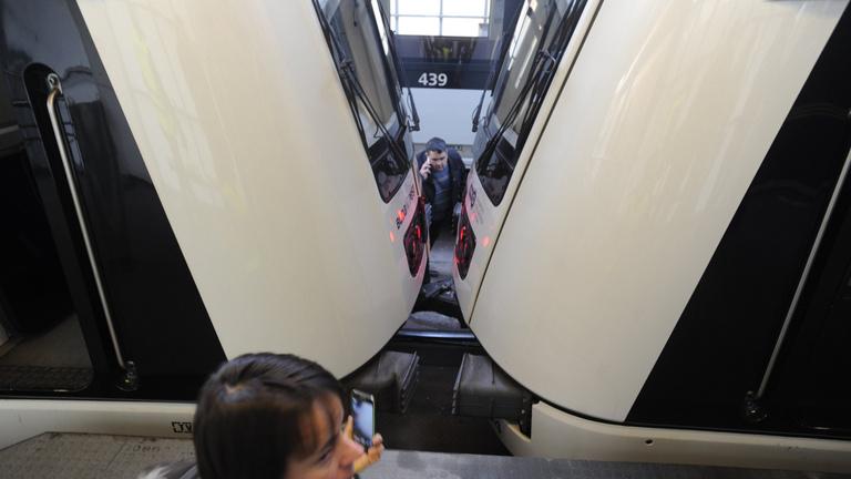 Árnyékra vetődtek a 2016-os metróütközés felelőseit keresők
