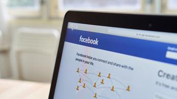 Letiltanák az oroszok a Facebookot, a Twittert és YouTube-ot