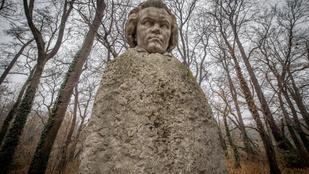 Martonvásáron maradt Beethoven szíve