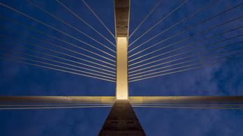 Magyarország 365: itt a fotópályázat véghajrája
