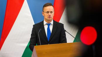 Szijjártó Péter: Újabb 61 milliárd forintos támogatást kaphatnak a cégek