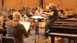 Különben dühbe jövünk – különleges esti program a Beethoven-napon