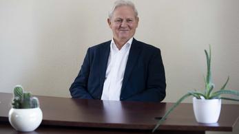 Tarlós István feljelenti Hadházy Ákost, aki szerint a volt főpolgármesternek inkább börtönben van a helye