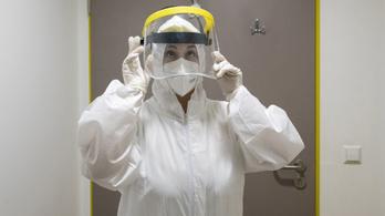 A Semmelweis Egyetem pontokba szedte a lakosság tudnivalóit a vírusfertőzésről