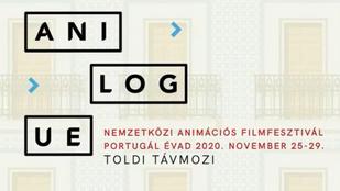 Véget ért a 18. Anilogue Nemzetközi Animációs Filmfesztivál