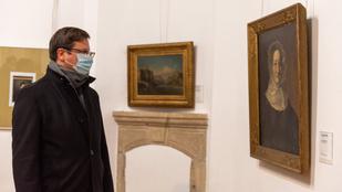 Gulyás Gergely: menjenek el szavazni a romániai magyarok