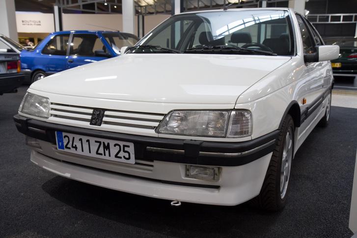 IMG 6916