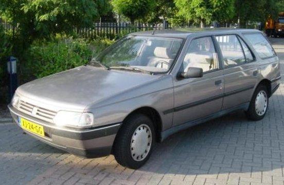 auto/PEUGEOT/405 1987-1996/XLARGE/02fs