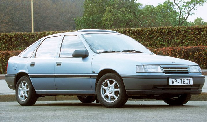 auto/OPEL/VECTRA 1988-1995/XLARGE/01fs