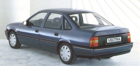 auto/OPEL/VECTRA 1988-1995/XLARGE/04rs