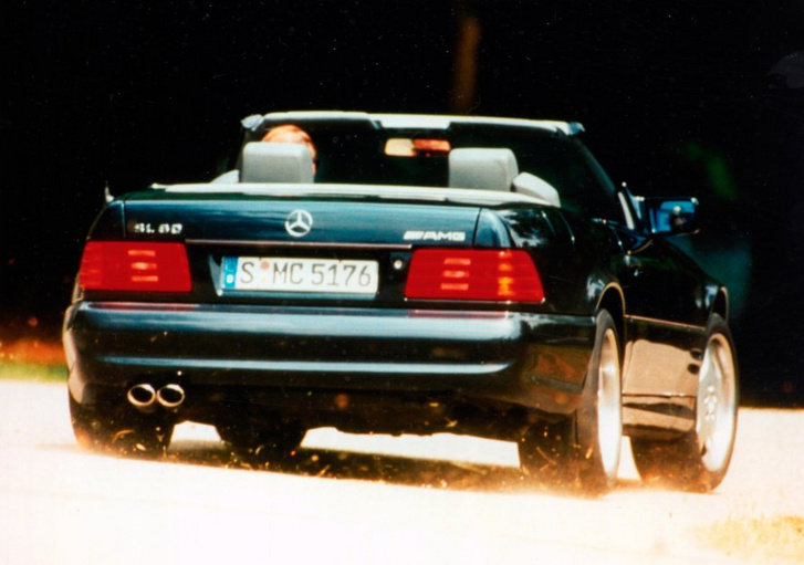 09-30-years-mercedes-benz-sl-r-129-2560x1800