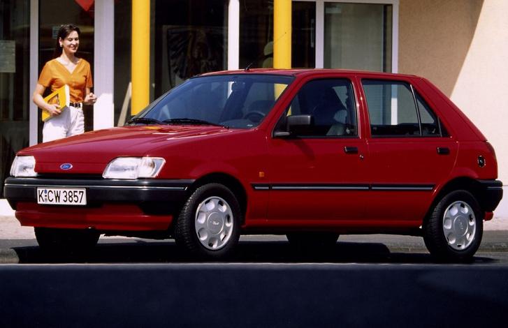 auto/FORD/FIESTA 1989-2001/XLARGE/01fs