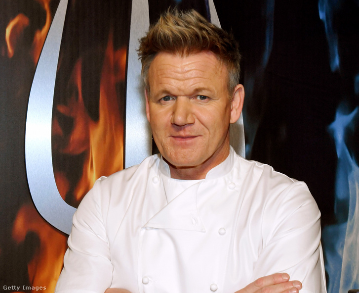 gordon.ramsey.burger