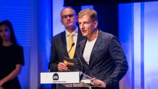 Nyár óta egyértelmű volt az RTL-nek, hogy be kell fejezniük a Barátok köztöt