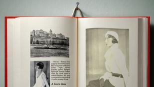 Miért volt a budai Várban palotája a luxusórák párizsi királyának?