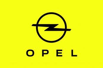 Arculatváltás jön az Opelnél