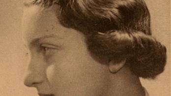 Szenes Hanna teljes irodalmi hagyatéka Jeruzsálembe került