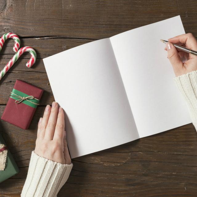 10 kérdéses villámkvíz: a leggyakoribb helyesírási hibák karácsonykor - Tudod a megoldást?