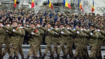 December 1.: a befejezetlen Nagy-Románia ünnepe