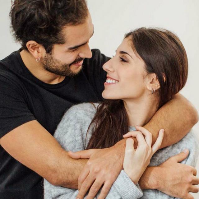 Honnan ismerhető fel az igaz, őszinte szerelem? A 6 legfőbb jele a párterapeuták szerint