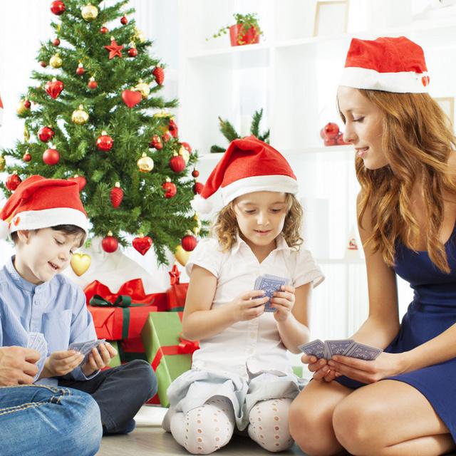 8 fergeteges társasjáték a fa alá: az egész család imádni fogja