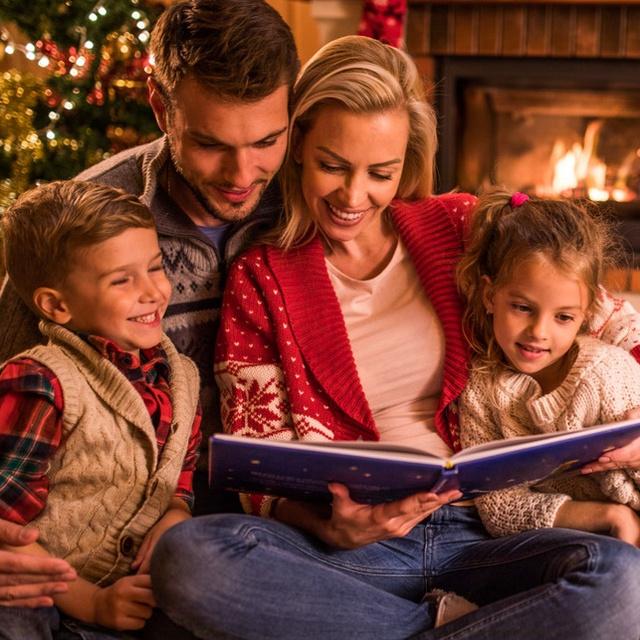 Kvíz a legszebb magyar karácsonyi versekről: tudod, hogy folytatódik a költemény?