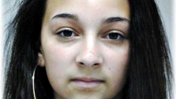 Egymilliót ajánlottak fel a 15 éves mezőkövesdi lány megtalálójának