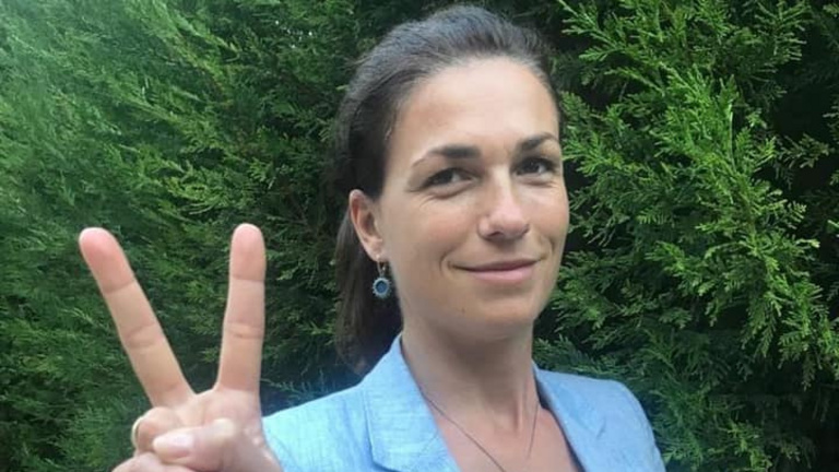 Varga Judit: a magyar érdeket képviseljük Brüsszelben, nem a brüsszeli érdeket Magyarországon